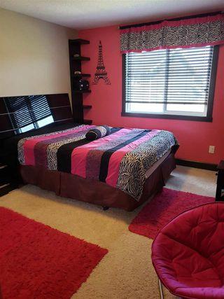 Photo 27: 2451 WARE Crescent in Edmonton: Zone 56 House for sale : MLS®# E4166619