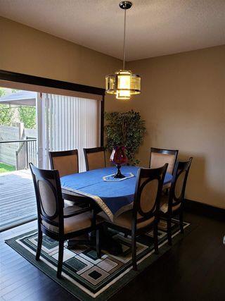 Photo 10: 2451 WARE Crescent in Edmonton: Zone 56 House for sale : MLS®# E4166619