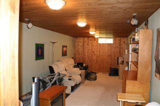 Photo 12: 4628 103 Avenue in Edmonton: Zone 19 House for sale : MLS®# E4166694