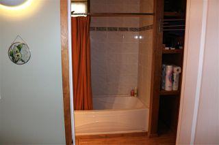 Photo 18: 4628 103 Avenue in Edmonton: Zone 19 House for sale : MLS®# E4166694