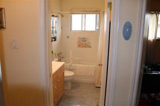 Photo 11: 4628 103 Avenue in Edmonton: Zone 19 House for sale : MLS®# E4166694