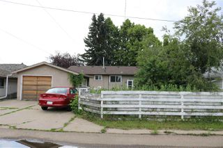 Photo 2: 4628 103 Avenue in Edmonton: Zone 19 House for sale : MLS®# E4166694