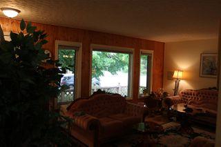 Photo 9: 4628 103 Avenue in Edmonton: Zone 19 House for sale : MLS®# E4166694