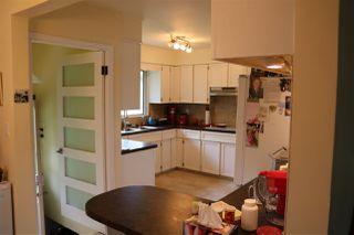 Photo 4: 4628 103 Avenue in Edmonton: Zone 19 House for sale : MLS®# E4166694