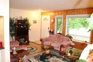 Photo 8: 4628 103 Avenue in Edmonton: Zone 19 House for sale : MLS®# E4166694