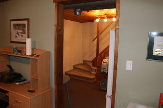 Photo 13: 4628 103 Avenue in Edmonton: Zone 19 House for sale : MLS®# E4166694
