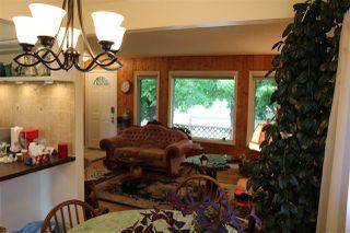 Photo 7: 4628 103 Avenue in Edmonton: Zone 19 House for sale : MLS®# E4166694
