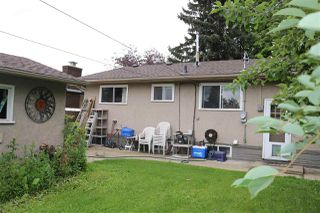 Photo 1: 4628 103 Avenue in Edmonton: Zone 19 House for sale : MLS®# E4166694