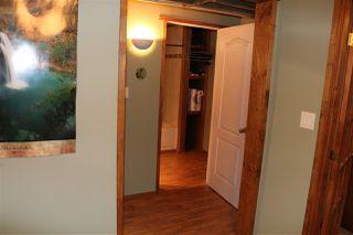 Photo 16: 4628 103 Avenue in Edmonton: Zone 19 House for sale : MLS®# E4166694