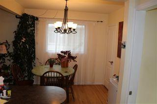 Photo 6: 4628 103 Avenue in Edmonton: Zone 19 House for sale : MLS®# E4166694