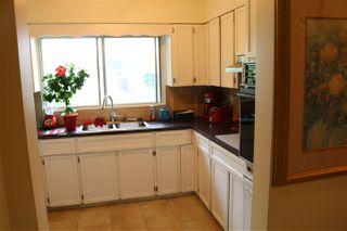 Photo 3: 4628 103 Avenue in Edmonton: Zone 19 House for sale : MLS®# E4166694
