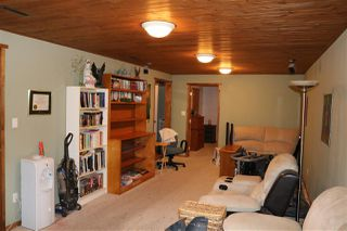 Photo 15: 4628 103 Avenue in Edmonton: Zone 19 House for sale : MLS®# E4166694