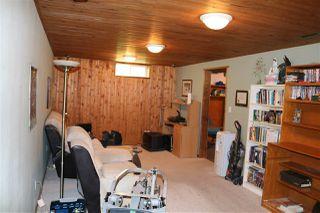 Photo 20: 4628 103 Avenue in Edmonton: Zone 19 House for sale : MLS®# E4166694