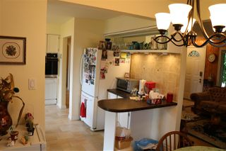 Photo 5: 4628 103 Avenue in Edmonton: Zone 19 House for sale : MLS®# E4166694