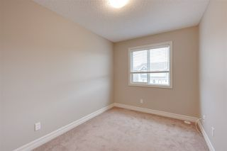 Photo 15: 121 219 CHARLOTTE Way: Sherwood Park Townhouse for sale : MLS®# E4167342