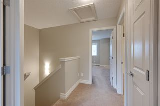 Photo 13: 121 219 CHARLOTTE Way: Sherwood Park Townhouse for sale : MLS®# E4167342