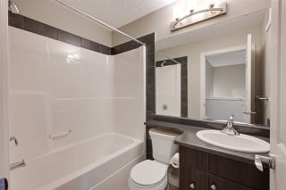 Photo 14: 121 219 CHARLOTTE Way: Sherwood Park Townhouse for sale : MLS®# E4167342