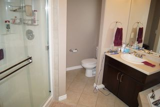 Photo 23: 1931 125 Street in Edmonton: Zone 55 House for sale : MLS®# E4170940