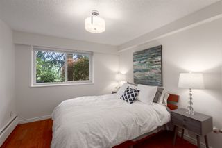"Photo 11: 104 680 E 5TH Avenue in Vancouver: Mount Pleasant VE Condo for sale in ""MacDonald House"" (Vancouver East)  : MLS®# R2403121"