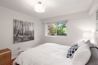 "Photo 12: 104 680 E 5TH Avenue in Vancouver: Mount Pleasant VE Condo for sale in ""MacDonald House"" (Vancouver East)  : MLS®# R2403121"