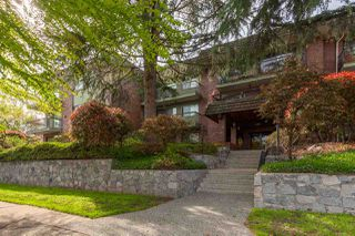 "Photo 19: 104 680 E 5TH Avenue in Vancouver: Mount Pleasant VE Condo for sale in ""MacDonald House"" (Vancouver East)  : MLS®# R2403121"
