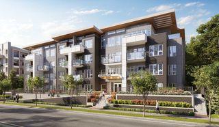 "Photo 1: 310 2356 WELCHER Avenue in Port Coquitlam: Central Pt Coquitlam Condo for sale in ""Mackenzie Park"" : MLS®# R2406901"