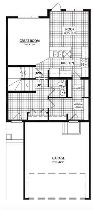 Photo 27: 22207 85 Avenue in Edmonton: Zone 58 House for sale : MLS®# E4174620