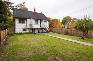 Photo 5: 2995 W 14TH Avenue in Vancouver: Kitsilano House for sale (Vancouver West)  : MLS®# R2410721