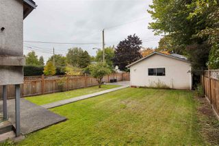 Photo 3: 2995 W 14TH Avenue in Vancouver: Kitsilano House for sale (Vancouver West)  : MLS®# R2410721