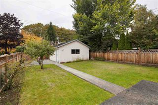 Photo 4: 2995 W 14TH Avenue in Vancouver: Kitsilano House for sale (Vancouver West)  : MLS®# R2410721