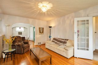 Photo 6: 2995 W 14TH Avenue in Vancouver: Kitsilano House for sale (Vancouver West)  : MLS®# R2410721