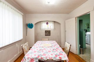 Photo 9: 2995 W 14TH Avenue in Vancouver: Kitsilano House for sale (Vancouver West)  : MLS®# R2410721