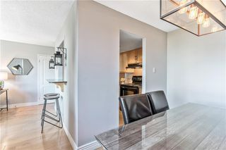 Photo 6: 508 1123 13 Avenue SW in Calgary: Beltline Apartment for sale : MLS®# C4270562