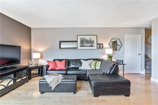 Photo 2: 508 1123 13 Avenue SW in Calgary: Beltline Apartment for sale : MLS®# C4270562