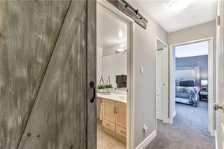 Photo 10: 508 1123 13 Avenue SW in Calgary: Beltline Apartment for sale : MLS®# C4270562