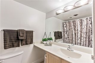 Photo 13: 508 1123 13 Avenue SW in Calgary: Beltline Apartment for sale : MLS®# C4270562