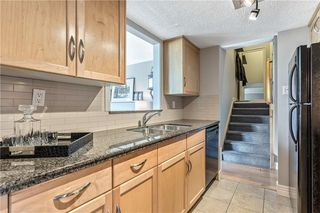 Photo 7: 508 1123 13 Avenue SW in Calgary: Beltline Apartment for sale : MLS®# C4270562