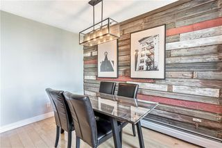 Photo 5: 508 1123 13 Avenue SW in Calgary: Beltline Apartment for sale : MLS®# C4270562
