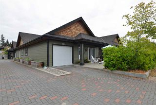 Photo 16: 758 GERUSSI LANE in Gibsons: Gibsons & Area House for sale (Sunshine Coast)  : MLS®# R2388376