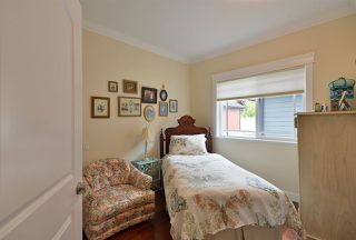 Photo 12: 758 GERUSSI LANE in Gibsons: Gibsons & Area House for sale (Sunshine Coast)  : MLS®# R2388376
