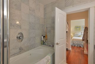 Photo 11: 758 GERUSSI LANE in Gibsons: Gibsons & Area House for sale (Sunshine Coast)  : MLS®# R2388376