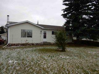 Main Photo: 5103 43 Avenue: Beaumont House for sale : MLS®# E4176801