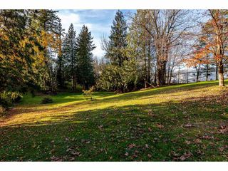 """Photo 18: 1240 GLADWIN Road in Abbotsford: Poplar House for sale in """"South East Matsqui"""" : MLS®# R2418419"""