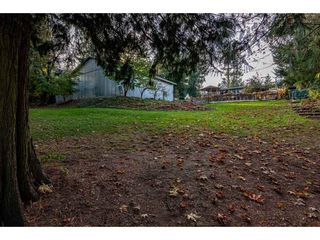 """Photo 17: 1240 GLADWIN Road in Abbotsford: Poplar House for sale in """"South East Matsqui"""" : MLS®# R2418419"""