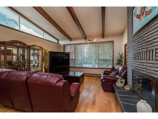 """Photo 7: 1240 GLADWIN Road in Abbotsford: Poplar House for sale in """"South East Matsqui"""" : MLS®# R2418419"""