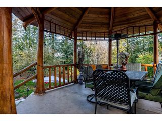 """Photo 20: 1240 GLADWIN Road in Abbotsford: Poplar House for sale in """"South East Matsqui"""" : MLS®# R2418419"""