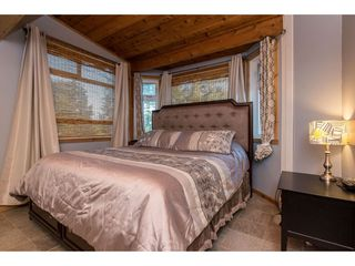 """Photo 12: 1240 GLADWIN Road in Abbotsford: Poplar House for sale in """"South East Matsqui"""" : MLS®# R2418419"""