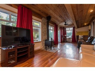 """Photo 11: 1240 GLADWIN Road in Abbotsford: Poplar House for sale in """"South East Matsqui"""" : MLS®# R2418419"""
