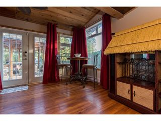 """Photo 9: 1240 GLADWIN Road in Abbotsford: Poplar House for sale in """"South East Matsqui"""" : MLS®# R2418419"""