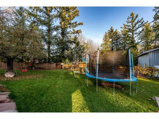 """Photo 16: 1240 GLADWIN Road in Abbotsford: Poplar House for sale in """"South East Matsqui"""" : MLS®# R2418419"""